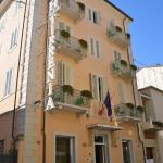 Photo of Hotel Tirrenia