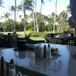 Photo de Mauna Lani Bay Hotel & Bungalows