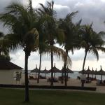 Photo de Le Meridien Ile Maurice