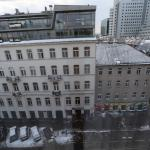 Mercure Wien City Foto