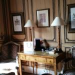 Hotel Relais Saint Germain
