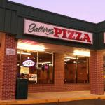 Gallery Pizza and Restaurant III