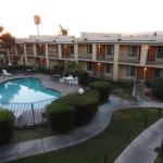 Photo of Super 8 Barstow