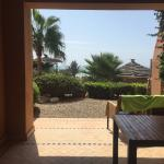 Photo of Paradis Plage Surf Yoga & Spa Resort