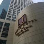 Quest hotel