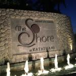 Photo de The Shore at Katathani