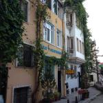 Photo of Tulip Guesthouse