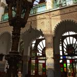 Foto de Riad Arabesque