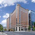 Photo of Embassy Suites by Hilton Washington-Convention Center