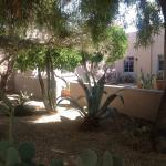 Foto de Lodge on the Desert