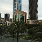 Foto de Safi Royal Luxury Towers