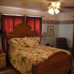 Photo of Boot Hill Bed & Breakfast