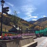 Park Hyatt Beaver Creek Resort and Spa Foto