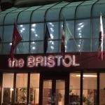 Photo of Bristol Hotel