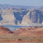 Photo de BEST WESTERN PLUS at Lake Powell