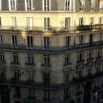 Photo of Hotel Elysa Luxembourg
