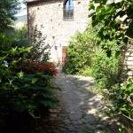 Photo of Il Molendino bed and breakfast