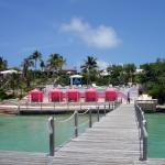 Romora Bay Resort & Marina Foto
