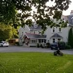 Photo de Gleann Fia Country House
