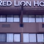 Foto di Red Lion Hotel Kalispell