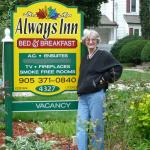 Photo de Always Inn Bed & Breakfast
