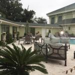 Photo de Town & Country Inn and Suites