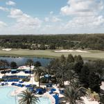 Photo de The Ritz-Carlton Orlando, Grande Lakes