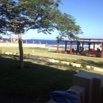 Resta Reef Resort Foto