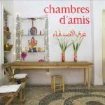 Chambres D'Amis