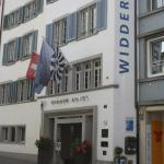 Photo of Widder Hotel