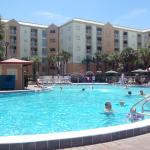 Photo of Holiday Inn Resort Orlando-Lake Buena Vista