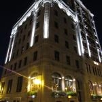 Photo of Hotel Le Germain Quebec