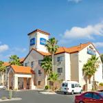 Fairfield Inn Tucson at Airport