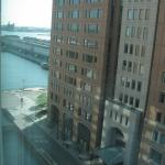 Photo de Seaport Boston Hotel
