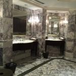 Photo de The St. Regis Atlanta