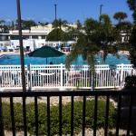 Ocean Landings Resort Foto