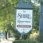 The Shire Woodstock Foto