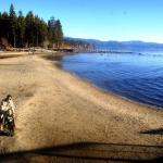 Photo of Kings Beach State Recreation Area