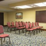 Photo of Comfort Suites Biltmore Square Mall