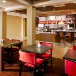 Courtyard by Marriott Princeton Foto