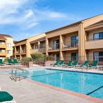 Photo de Courtyard by Marriott Sacramento Rancho Cordova