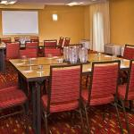 Photo de Courtyard by Marriott New Carrollton Landover