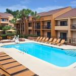 Photo of Courtyard by Marriott Tallahassee Capital