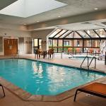 Photo of Courtyard by Marriott Boulder