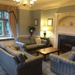 Photo de Cragwood Country House Hotel