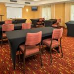 Photo of Courtyard by Marriott Washington Dulles Airport Chantilly