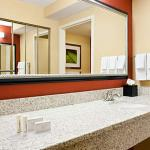 Foto de Courtyard by Marriott Phoenix / Chandler