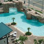 Photo of Courtyard by Marriott Virginia Beach Oceanfront / N 37th St