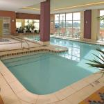 Photo of Embassy Suites by Hilton Albuquerque - Hotel & Spa