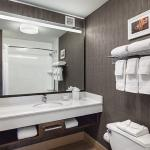 Photo de Fairfield Inn & Suites Chicago Downtown/Magnificent Mile